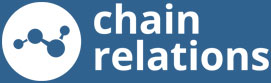 chain relations PR Marketing Thought Leadership