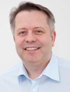 Torsten Herrmann, Inhaber chain relations