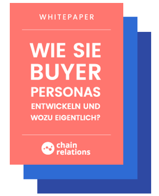 WP Cover - Buyer Personas - 325x400.png