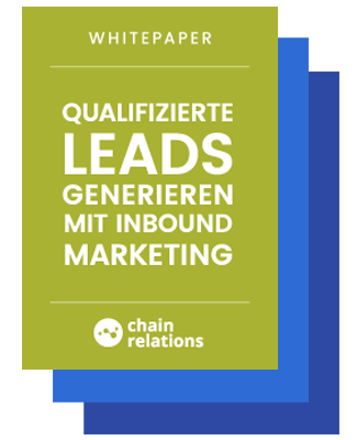 WP Cover - Inbound Marketing - 325x400.png