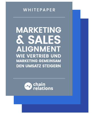 WP Cover - Marketing Sales Alignment - 325x400.png