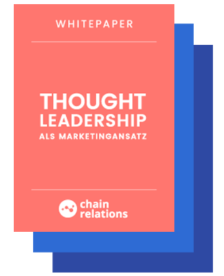 WP Cover - Thought Leadership Ansatz - 325x400.png