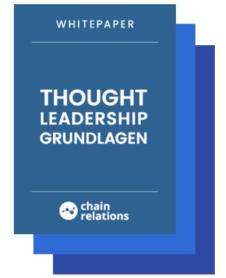 WP Cover - Thought Leadership Grundlagen - 325x400.png