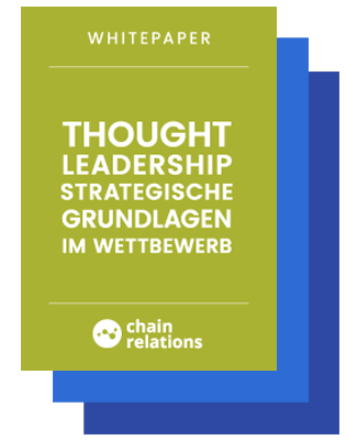 WP Cover - Thought Leadership Strategie - 325x400.png