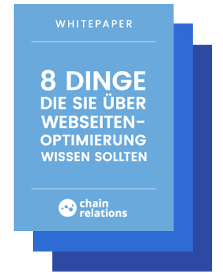WP Cover - Webseitenoptimierung - 325x400.png