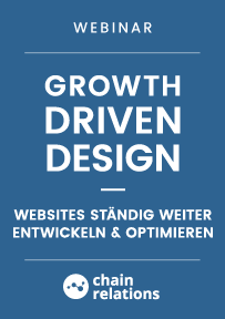 webinar_growth_driven_design.png